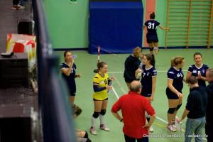 2015-10-30 5PJ - Volley San Paolo 38