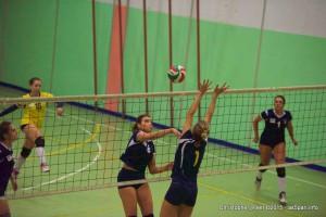 2015-10-30 5PJ - Volley San Paolo 40
