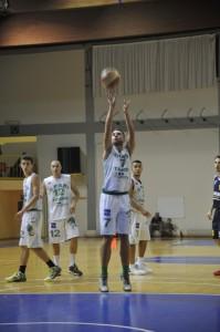 Albano 2016-236 (Large)