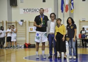 Albano 2016-280e (Large)