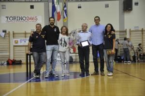 Albano 2016-301 (Large)