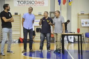 Albano 2016-308 (Large)