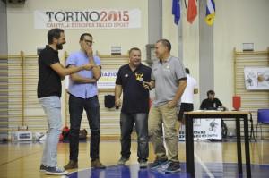 Albano 2016-311 (Large)