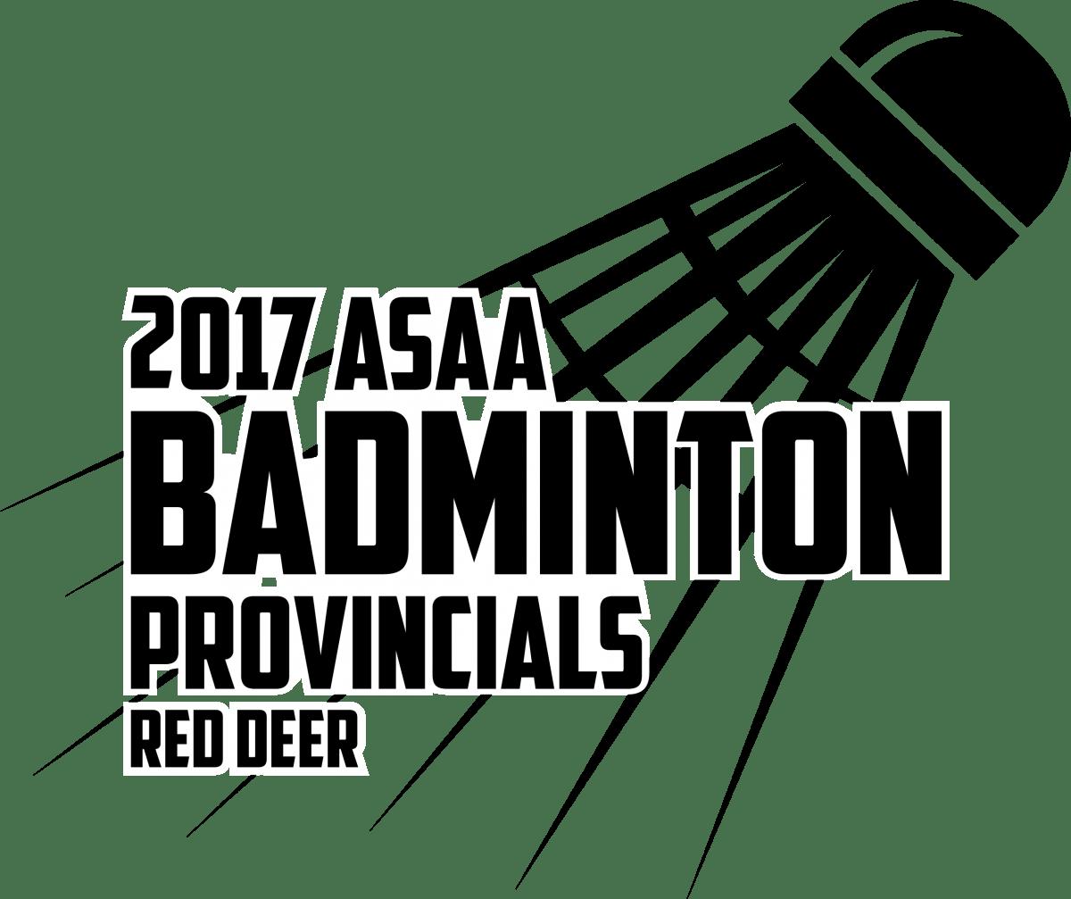 Alberta Schools' Athletic Association
