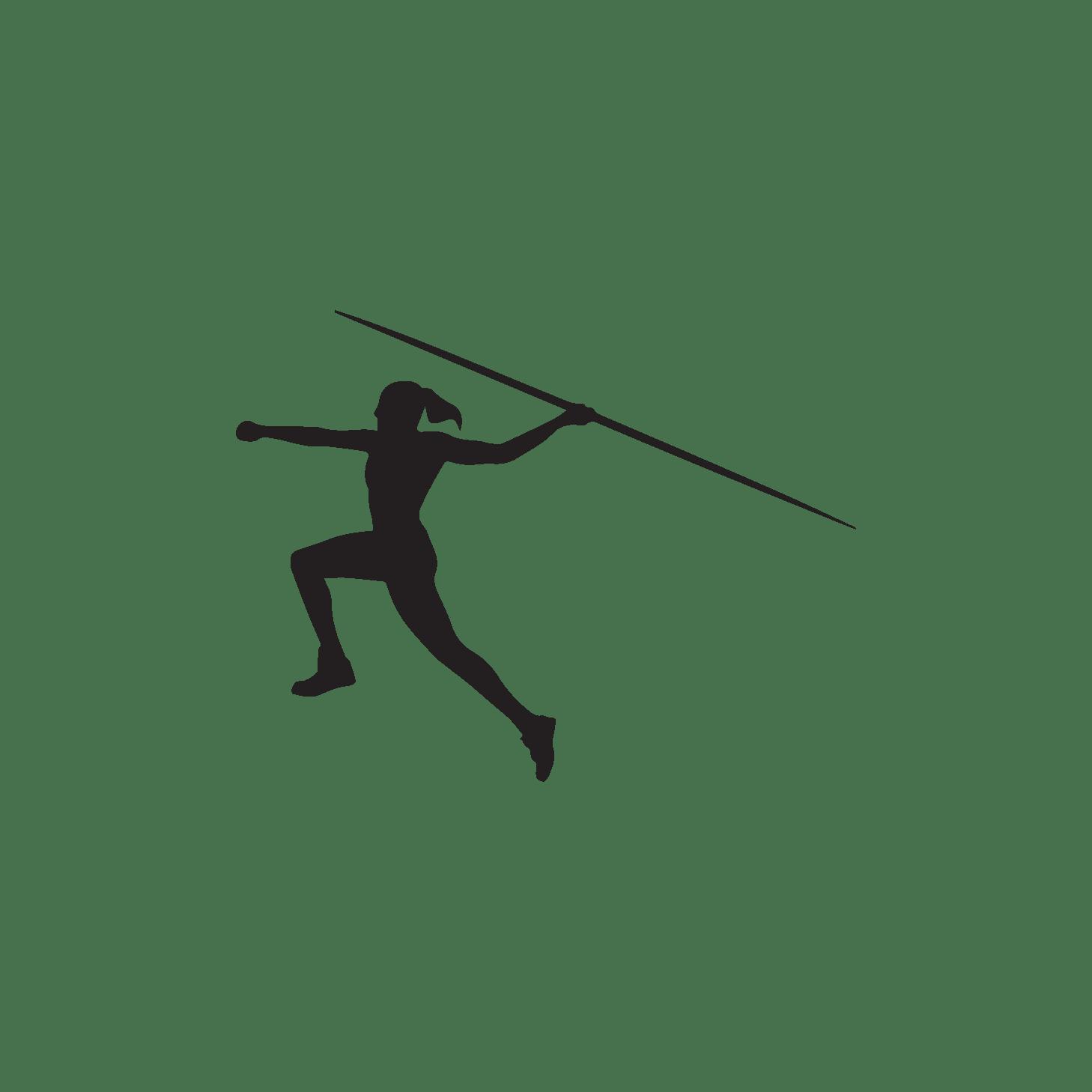 2017 Track And Field Provincials Alberta Schools Athletic Association