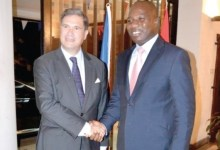 Photo of Ghana, France to deepen trade ties