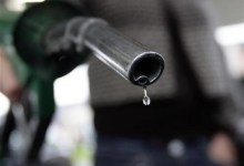 Photo of Ghana Becomes Third African Country to Cut Fuel Subsidy This Summer