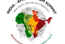 Photo of India hosts biggest Africa summit; plays catchup with China