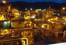 Photo of AngloGold Ashanti's misfortunes and Ghana's loses