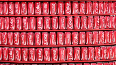 Photo of INVESTMENTS: Coca-Cola has discovered an untapped market to save the soda business