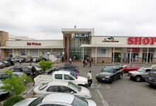 Photo of Eight trends shaping the retail and consumer sector in sub-Saharan Africa