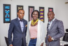 Photo of Songhai Advisory LLP Monthly Report-March 2016 Edition