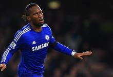 Photo of Didier Drogba's hopes for FA presidency take a massive hit