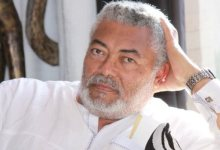 Photo of Rawlings warns against threats of terrorism and intimidation