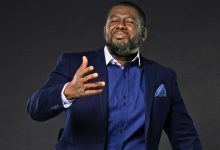 Photo of We planned our beef – Bulldog talks about relationship with Fennec Okyere