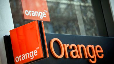 Photo of Orange may launch in Nigeria, South Africa soon