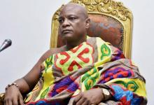 Photo of House of Chiefs demands Electoral Commission hold peaceful election