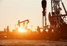 Photo of IEA raises 2020 oil demand forecast