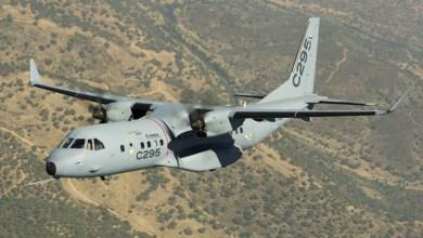 Photo of Airbus saga takes new turn: Ghana under no duress to extradite Mahama