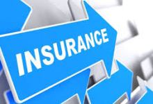 Photo of Insurance industry must offer financial stability – CEO of KRIF Ghana