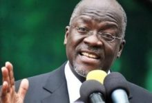 Photo of Tanzania officially becomes a middle-income country