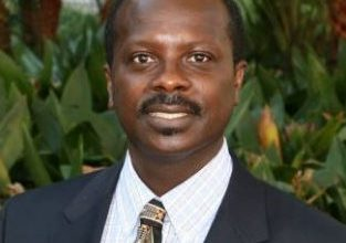 Photo of Supreme Court dismisses lawsuit by Professor Asare challenging constitutionality of the Ghana Law School