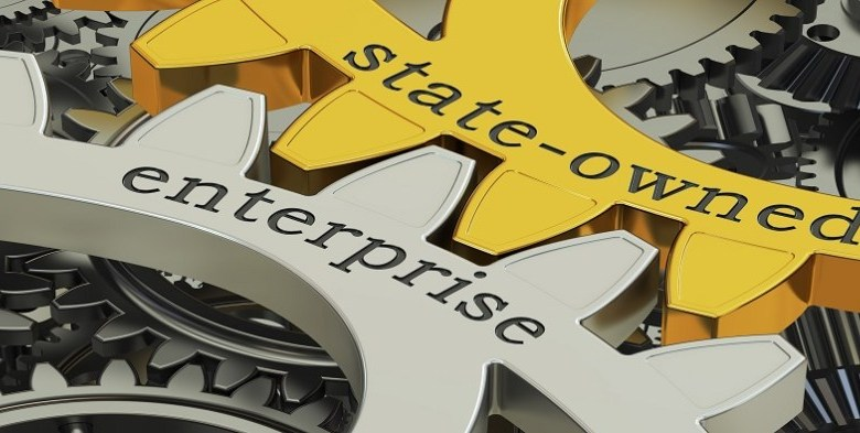 State-Owned Enterprise