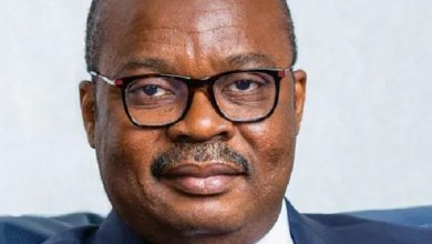 Photo of Financial sector crisis: Bank of Ghana has learned its lessons, says Governor