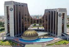 Photo of ECOWAS Bank invests US$2.9 billion in economies of member states