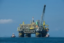 Photo of Somalia set to announce winners of first petroleum auction in 2021