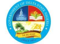 Delta State Government