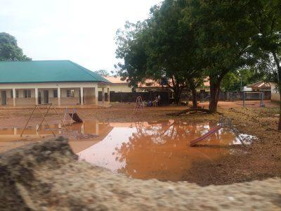 Women Affairs Primary School Asaba