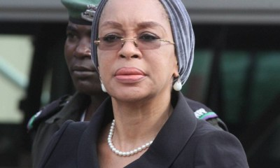 Rita Ofili-Ajumogobia