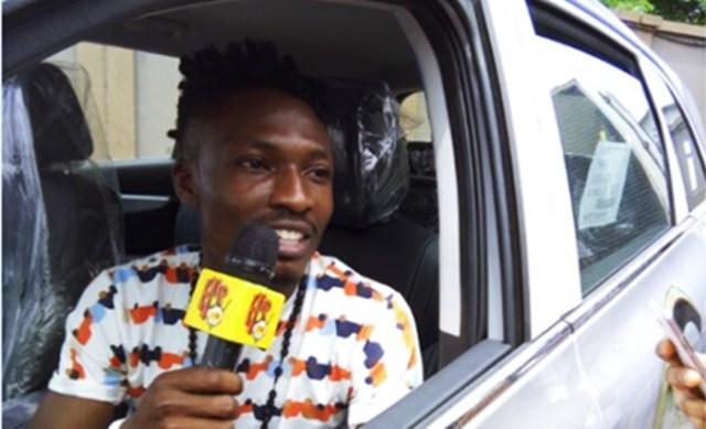 Efe Big Brother Naija