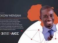 Ekow Mensah
