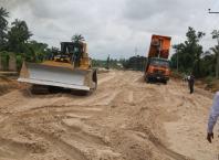 Road Contractors in Delta State