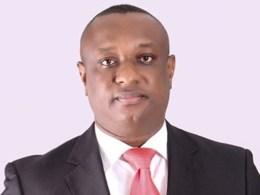 Nigeria SAN Designates