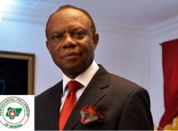 Felix Omobude PFN President