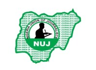 Nigeria Union of Journalists - NUJ