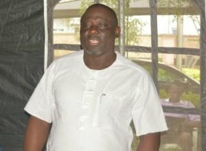 Sheriff Oborevwori PDP Okpe