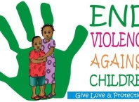 Violence Against Children - Child Protection Agency
