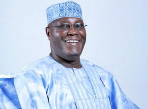 Atiku Abubakar Official