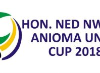 Ned Nwoko Anioma Unity Cup