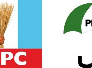 APC and PDP