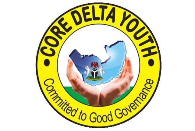 Core Delta Youths