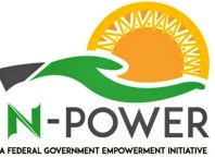 N-Power Social Investment Programme