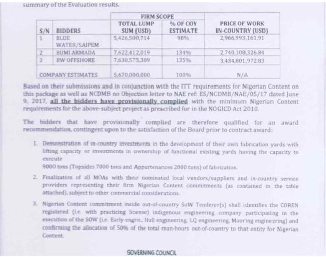 OPL 245 Document