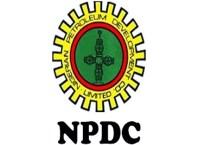 NPDC - Nigeria Petroleum Development Company