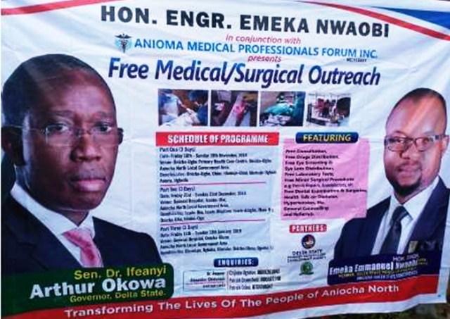 Emeka Nwaobi Medical Outreach (5)