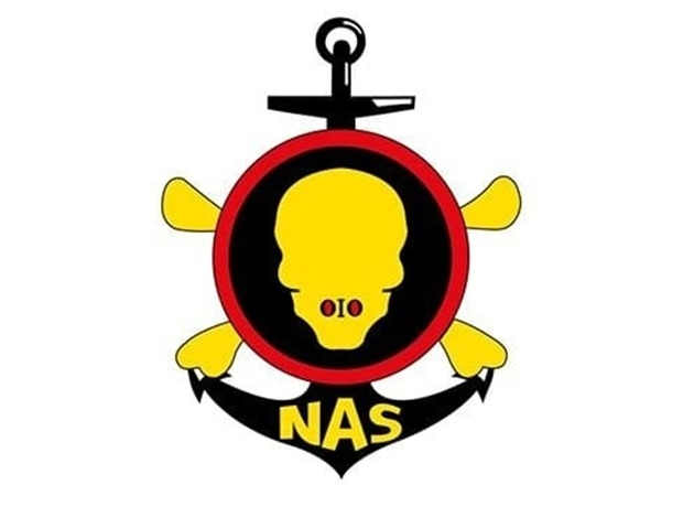 National Association Of Seadogs (NAS)
